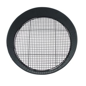 View B&Q Metal Soil Sieve (W)110mm (L)390mm details