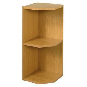 View IT Kitchens Wall Unit Carcass (W)300mm details