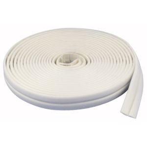 Diall White Bathroom & Kitchen Sealant (L)3.35m (W)22mm
