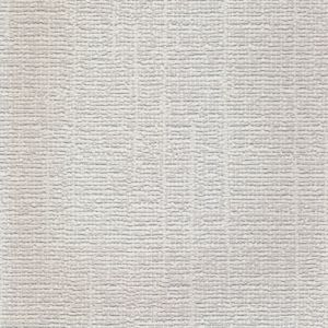 View New England Maine Vinyl White Wallpaper details