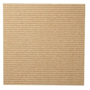 View Colours Cream Carpet Tile details