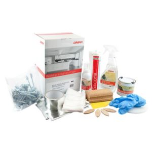 View Premium Kitchens Maintenance Kit details