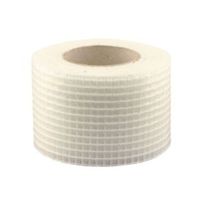 View B&Q White Rug Gripper (W)65mm (L)10m details