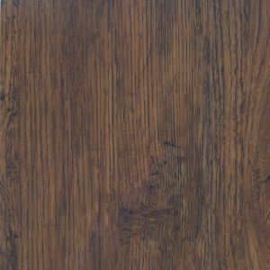 View B&Q Value Self Adhesive Oak Effect Vinyl Plank 0.83m² Pack details