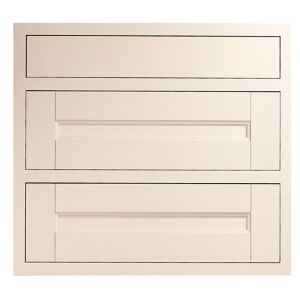 View Drawer Fronts details