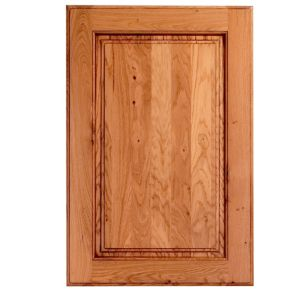 View Cooke & Lewis Hedingham Tall Standard Door (W)600mm details