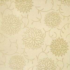 View Colours Paste The Wall Romantic Cream Wallpaper details