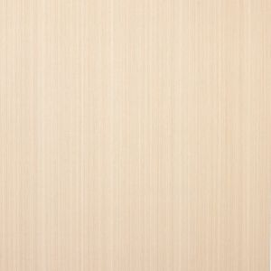 View Unity Beige Wallpaper details