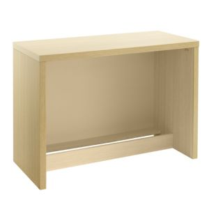 View Cooke & Lewis 3 Drawer Chest (W)1000mm details