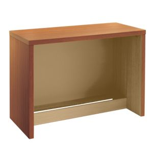View Cooke & Lewis 3 Drawer Chest (H)703mm (W)1m details