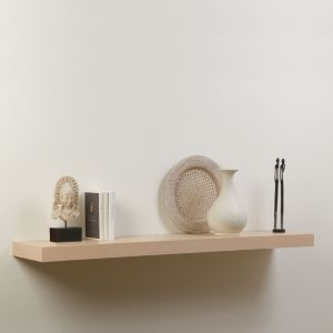 View Floating Shelves details