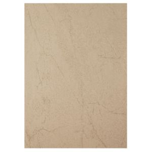View Geom Limestone Cladding (L)2400 mm (W)250 mm (T)10 mm, Pack of 4 details