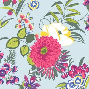 View Colours Paste The Wall Cocktail Wallpaper details