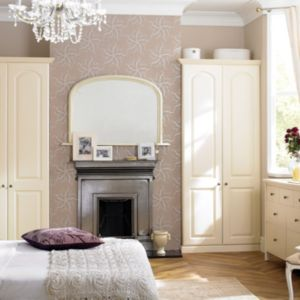 View Bedroom Furniture details