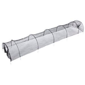 View B&Q Grow Tunnel (L)3000mm (W)450mm details