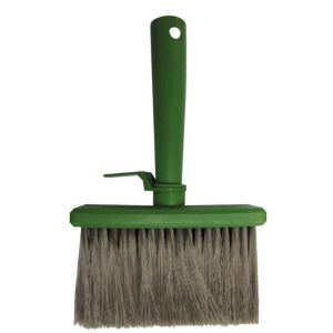 View B&Q Value Timbercare Brush (W)5
