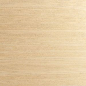 View Cooke & Lewis Shaker Ferrara Oak Effect Bedroom Infill Panel (L)2.5m (W)610 mm details