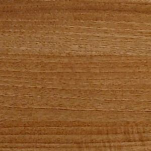 View Cooke & Lewis Shaker Walnut Effect Bedroom Infill Panel (L)2.5m (W)610 mm details