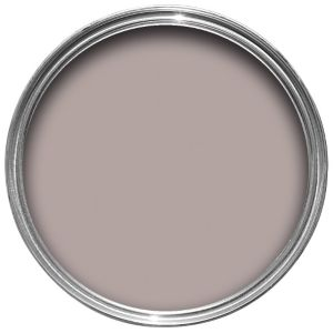 View Colours Universal Grey Primer & Undercoat 2.5L details