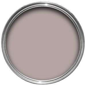 View Colours Universal Grey Primer & Undercoat 750ml details