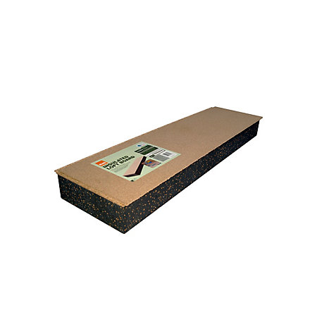 b q insulation board 1220mm 320mm 123mm departments. Black Bedroom Furniture Sets. Home Design Ideas