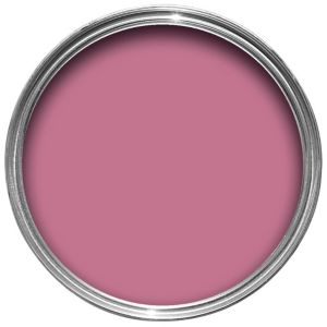 View Colours Luscious Purple Metallic Effect Special Effects Paint 2.5L details