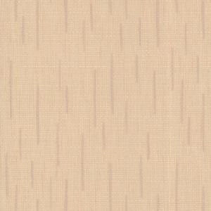 View Colours Paste The Wall Weave Cream Wallpaper details