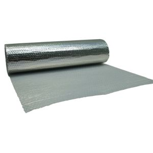 View B&Q Loft Insulation, (L)7.5m (W)600mm details