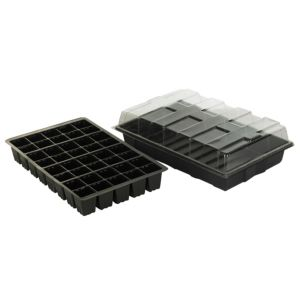 View Gardman Unheated Propagator (W)350mm (D)250mm details