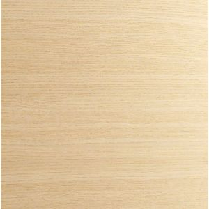 View 22mm Cooke & Lewis Ferrara Oak Laminate Bedroom Worktop details