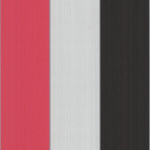 View Unity Stripe Hot Pink Wallpaper details