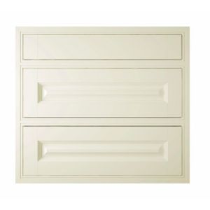 View IT Kitchens Framed Classic Cream 800mm Pan Drawer Front, PACK T, Set of 3 details