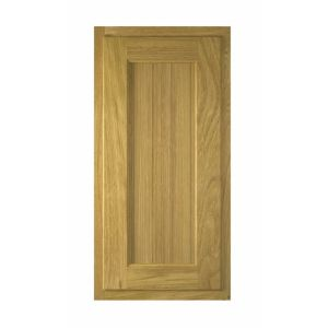 View Cooke & Lewis Chillingham Tall Standard Door (W)450mm details