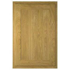 View Cooke & Lewis Chillingham Tall Standard Door (W)600mm details