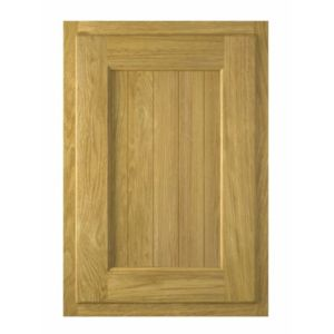 View Cooke & Lewis Chillingham Standard Door (W)500mm details