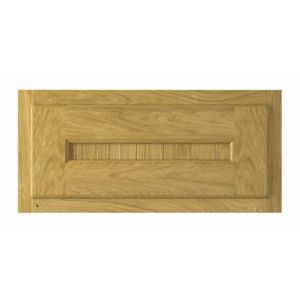 View Cooke & Lewis Chillingham 600mm Bridging Door, PACK D details