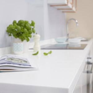 View Kitchen Worktops details