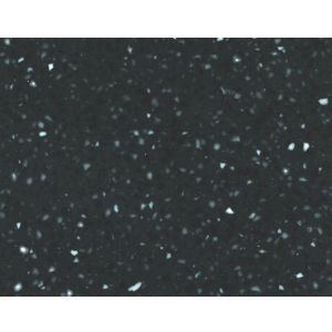 Photo of 6mm star acrylic splashback