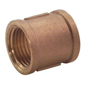 View Plumbsure Brass Socket (Dia)12.7mm details