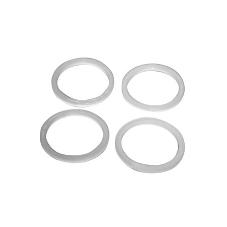 Selected Product Nylon Washer Wild Anal