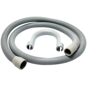 View Plumbsure Outlet Hose (Dia)21mm details