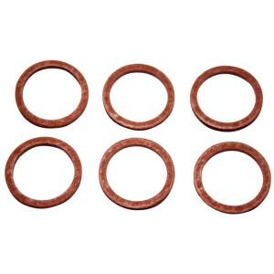 View Plumbsure Fibre Washer, Pack of 6 details