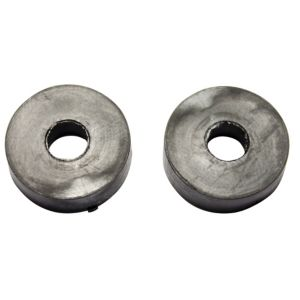 B&Q/Heating & Plumbing/Plumbing/Plumbsure Rubber Tap Washer 1/2
