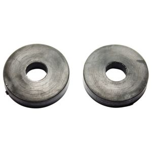 View Plumbsure Tap Washer, Pack of 2 details