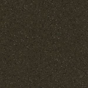 View Earthstone Acrylic & Chipboard Kitchen Worktop Edging Strip (L)800mm details