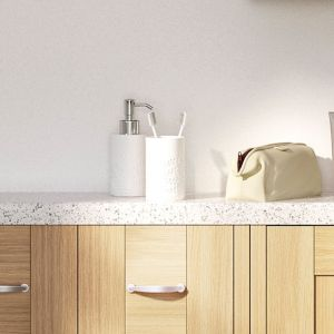 View Bathroom Worktops details