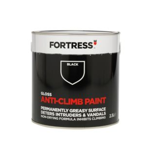 View Anti-Burglar Paint details