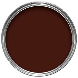 View Fortress Red Oxide Matt Primer 250ml details