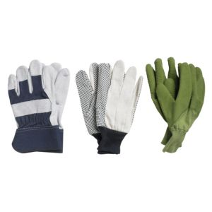 View Gloves details