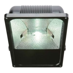 View Lights By B&Q Mains Powered 70W Halide Wall Light details